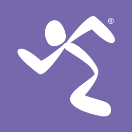 Anytime Fitness: 110 Golf Course Rd, Grand Rapids, MN