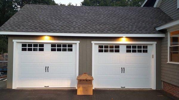 Garage Door Services Garage Door Services East Haven Ct Phone