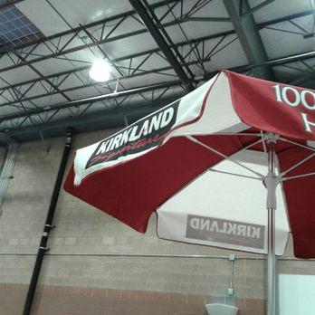 Costco Wholesale - 263 Photos & 59 Reviews - Wholesale