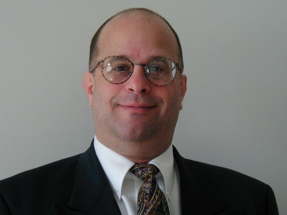 William Polistina Attorney at Law