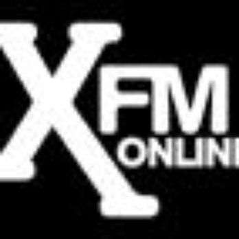 xfm radio dating The latest tweets from xfm manchester (@xfmmanchester) radio x is available all across the uk on digital radio, on 1049fm in london and 977fm in manchester, on mobile and via.