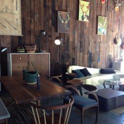 Organic Modernism CLOSED 15 s Furniture Stores 3323