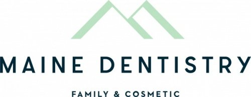 Maine Dentistry: 31 Portland Rd, Gray, ME