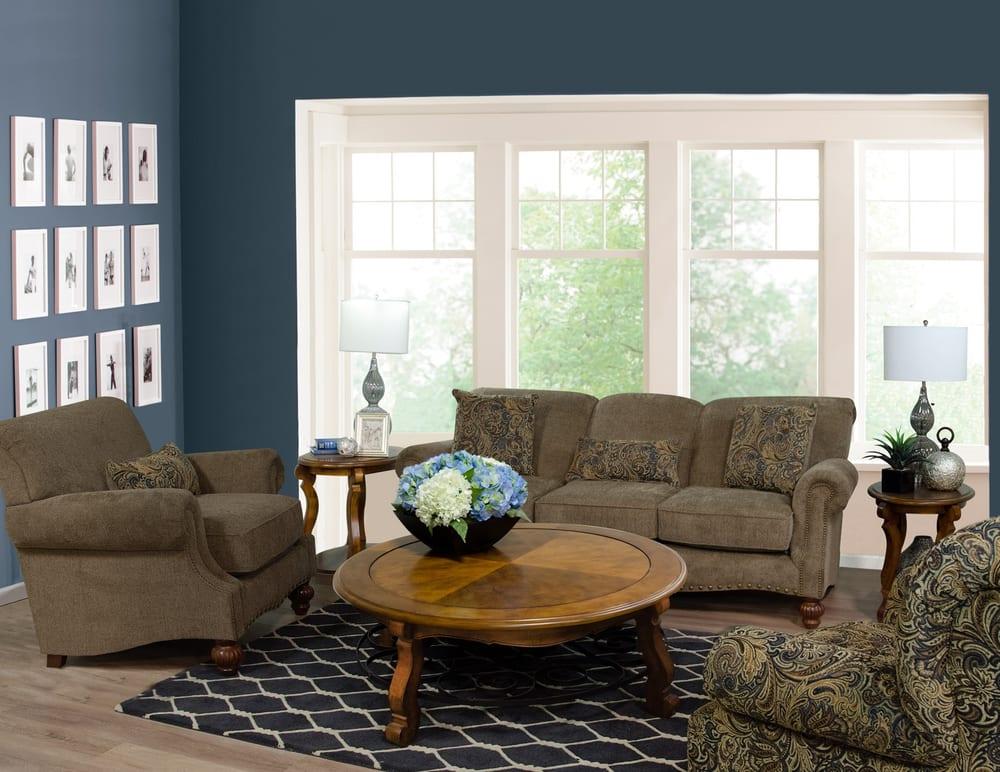 Hansen S Home Furnishing Center 71 Photos 79 Reviews Furniture 1604 Sisk Rd Modesto Ca Phone Number Yelp