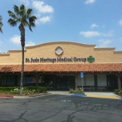 St Jude Heritage >> St Jude Heritage Medical Group New 17 Reviews Hospitals 8078