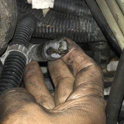Gerry Lane Buick Gmc 23 Photos Auto Repair 6615 Florida Blvd