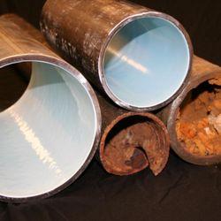 Burtech Plumbing 13 Photos Amp 13 Reviews Plumbing 102