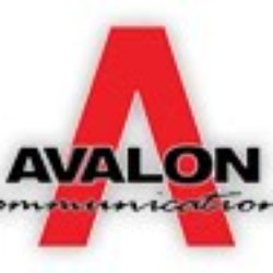 El Segundo Direct Print And Mailing Avalon Communications Printing Services Ca Phone Number Yelp
