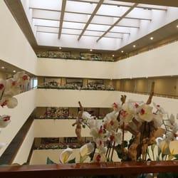 Photo Of Radisson Hotel Newport Beach Ca United States