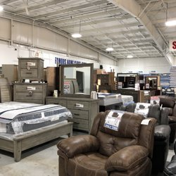 Photo Of American Freight Furniture And Mattress Albuquerque Nm United States Inside