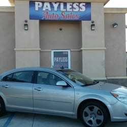 Payless Car Rental Promo Codes for November, Save with 15 active Payless Car Rental promo codes, coupons, and free shipping deals. 🔥 Today's Top Deal: Enjoy 5% Off Full-Size Rental. On average, shoppers save $47 using Payless Car Rental coupons from thaurianacam.cf