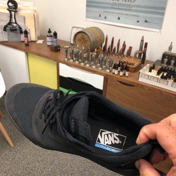 50e773f58d Vans Outlet - 23 Photos   111 Reviews - Shoe Stores - 485 N Tustin ...