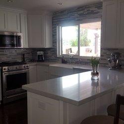Beautiful Cabinets to Go San Bernardino