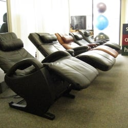 of Relax the Back Store Cherry Hill NJ United States Zero
