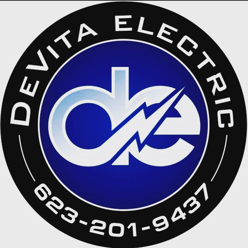 DeVita Electric