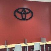 Photo Of Palmeru0027s Toyota Superstore   Mobile, AL, United States. Insignia