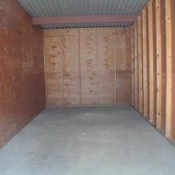 Photo Of Sentry Storage   Rancho Cordova, CA, United States