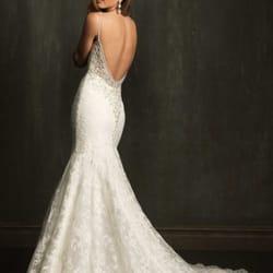 Photo Of Simply Elegant Bridal Boutique Redding Ca United States