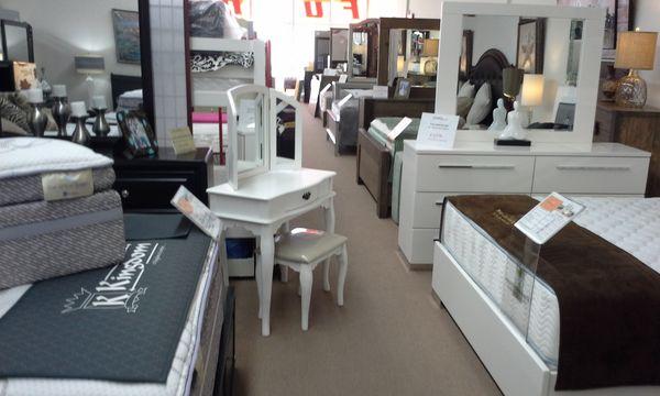 Furniture Corner 21703 Sherman Way Canoga Park, CA Furniture Stores    MapQuest
