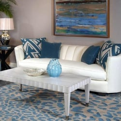 upholstery dallas tx united states custom upholstery dallas