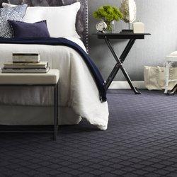 Mill Creek Carpet & Tile Get Quote Interior Design 2136 Hwy 59