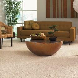 Carpet City & Home Decorating Center - 12 Fotos & 18 Beiträge ...