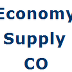 Photo Of Economy Supply Santa Barbara Ca United States Co