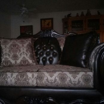 Photo Of Casa Linda Furniture   Downey, CA, United States