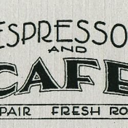 seattle espresso machine repair