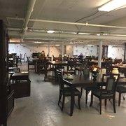 Logan Furniture Of Watertown ...
