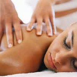 gay massage therapy in edmonton