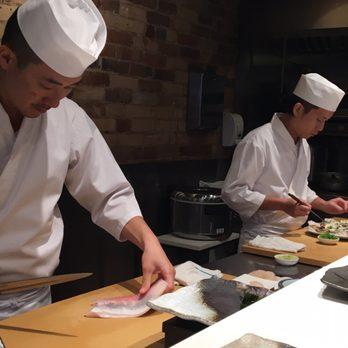 Uber Toronto Phone Number >> Yasu - 1306 Photos & 261 Reviews - Japanese - 81 Harbord Street, Toronto, ON - Restaurant ...