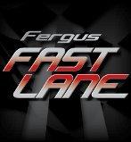 Fergus Fast Lane: 1215 College Way, Fergus Falls, MN