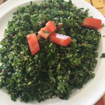 Alina h 39 s reviews pleasanton yelp for Alina s lebanese cuisine