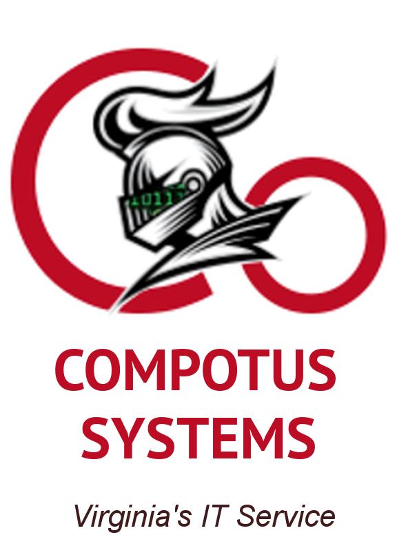 Compotus: Leslie Ct, Sterling, VA