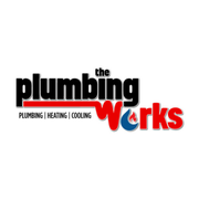 Photo Of The Plumbing Works Reading Pa United States