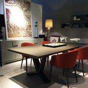 home element furniture. Photo Of Home Element Furniture - Chicago, IL, United States E