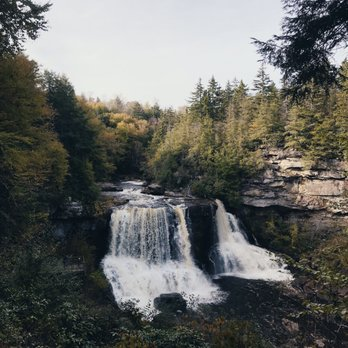 Blackwater Falls State Park >> Blackwater Falls State Park New 203 Photos 36 Reviews Parks