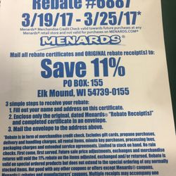 Menards - 45 Photos & 10 Reviews - Appliances - 4400 Town Ctr Blvd ...