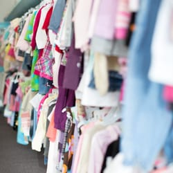994673db566 Merrybots Children s Consignment Boutique - Children s Clothing ...
