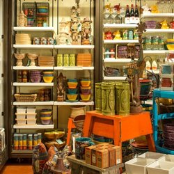 5a78225a13e81 Marketplace Co-Op - Cherry Tree Lane - Gift Shops - Disney Springs ...