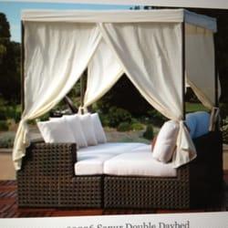 Photo Of Ethan Furniture   Murrieta, CA, United States