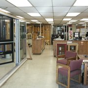 Wonderful ... Photo Of Valley Sash U0026 Door Company, Inc.   Van Nuys, CA, ...