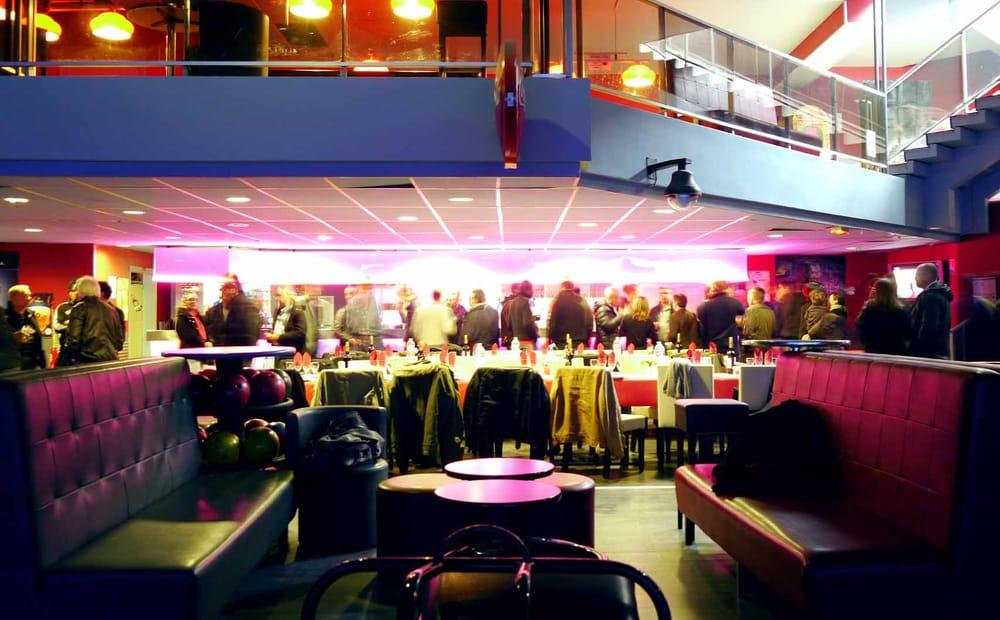 privatisation bowling stadium yelp. Black Bedroom Furniture Sets. Home Design Ideas