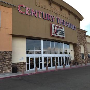 blue oaks century theatres 53 photos amp 185 reviews