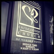 Our Campus Pastor Photo of Cornerstone Church - National City, CA, United States.
