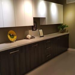 Mama S Kitchen Bath Cabinets 13 Photos Kitchen Bath 732 Sw