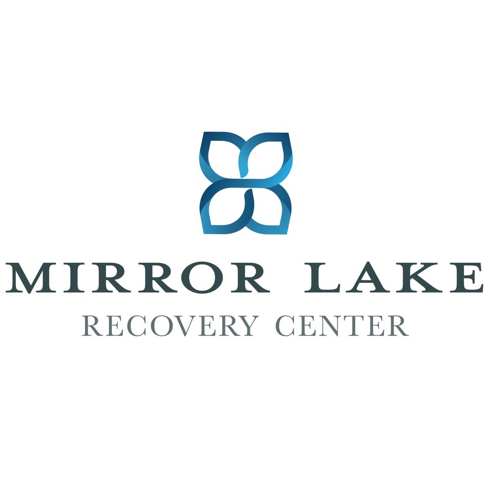 Mirror Lake Recovery Center: 999 Girl Scout Rd, Burns, TN