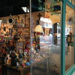 Casa Salazar Custom Mexican Furniture