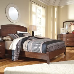 Photo Of Jennifer Furniture   Farmingdale, NY, United States